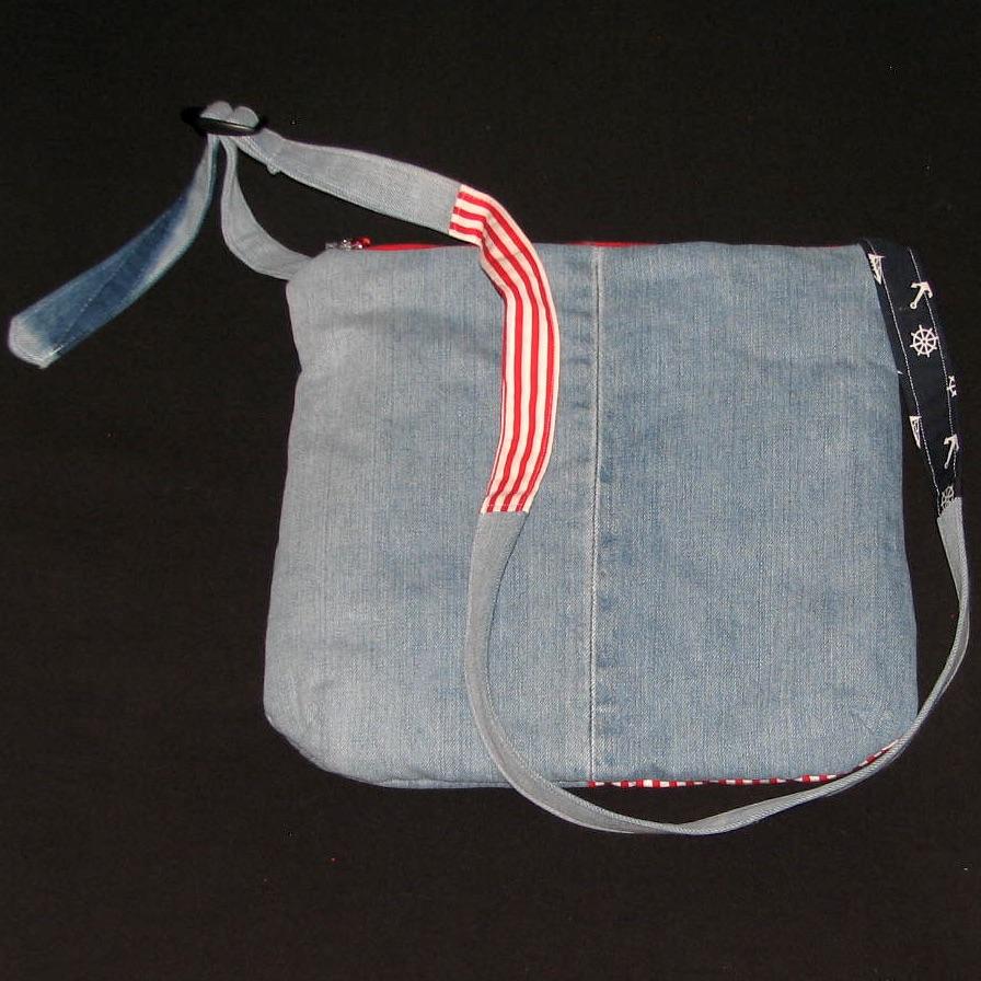 umh ngetasche jeans 2 madeleine 39 s handarbeiten. Black Bedroom Furniture Sets. Home Design Ideas